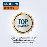qs_siegel-zuri-transport