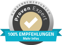 widget_100 Umzug in Zürich